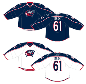 BlueJackets06