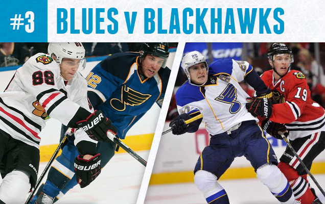 Playoffs-BluesBlackhawks