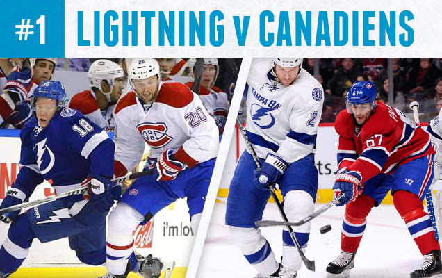 Playoffs-LightningHabs