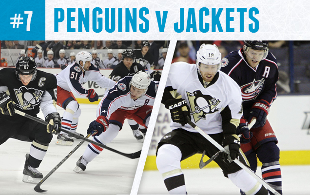 Playoffs-PensJackets