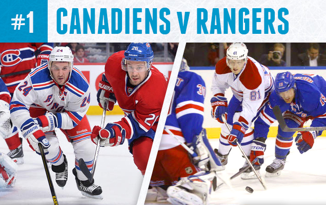 Playoffs-HabsRangers