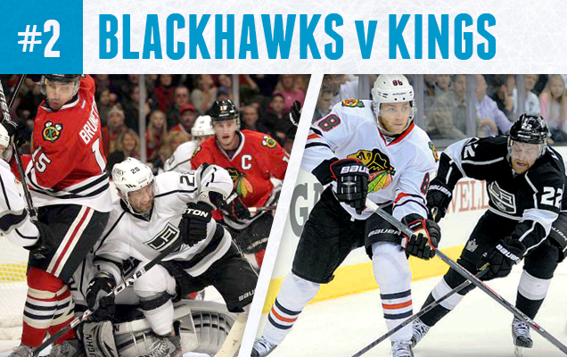 Playoffs-HawksKings