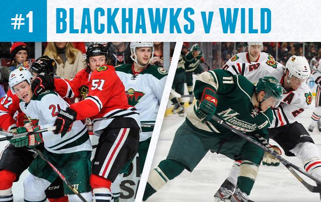 Playoffs-HawksWild