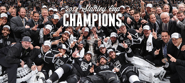 2014 Playoffs-Champs-636