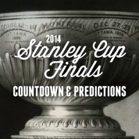 2014 Playoffs-Round 4