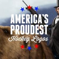 American-Logos