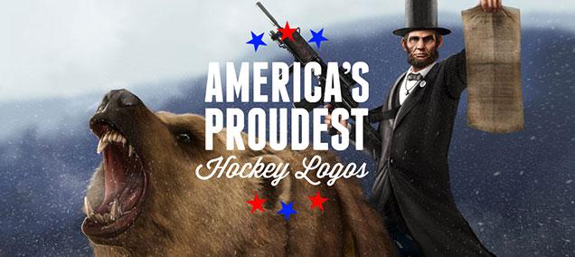 American-Logos-636