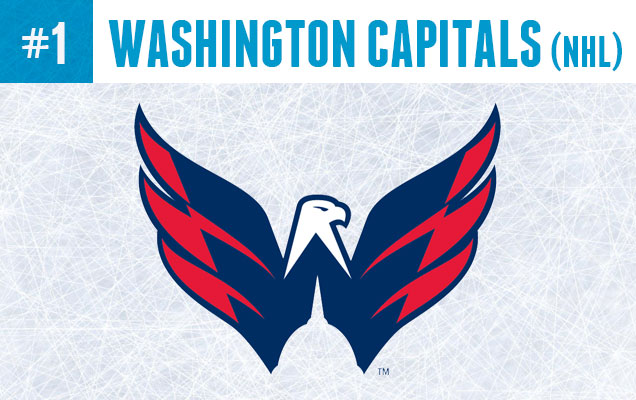 American-Washington