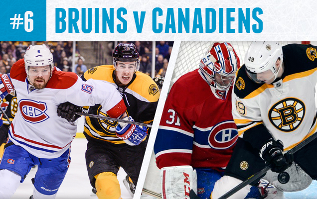 Playoffs-Finals-BruinsHabs