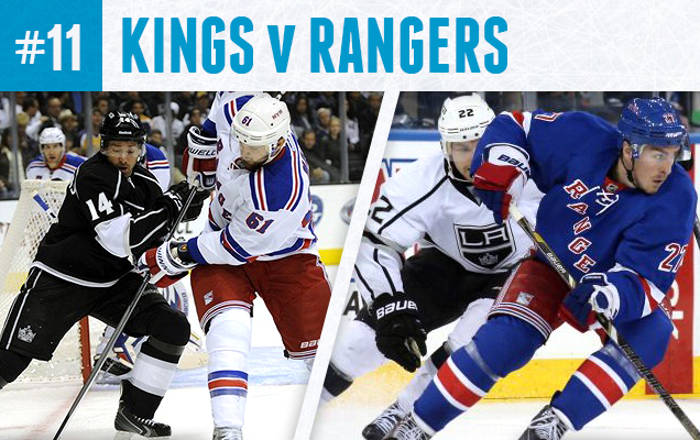 Playoffs-Finals-KingsRangers