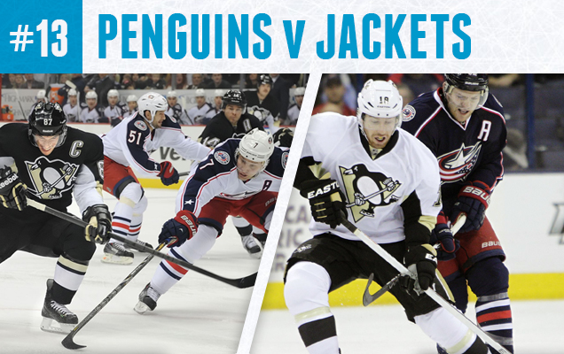 Playoffs-Finals-PensJackets