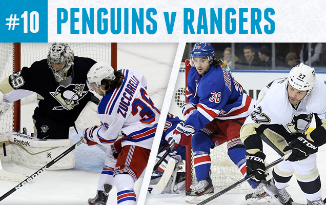 Playoffs-Finals-PensRangers