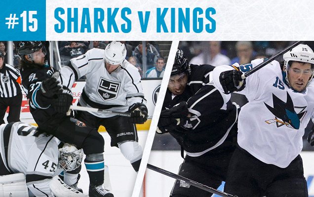Playoffs-Finals-SharksKings