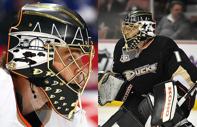 3-Jonas-Hiller-anaheim-ducks-best-goalie-masks-nhl-2013-14