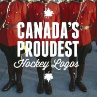 Canadian-Logos