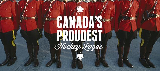 Canadian-Logos-636
