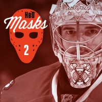 HbDMasks-Crawford
