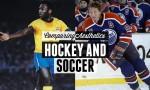 HockeySoccer