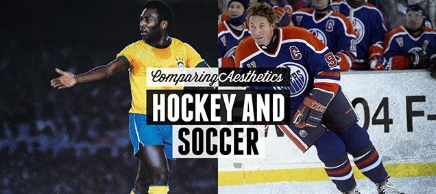 HockeySoccer-636