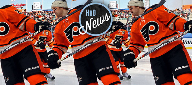 Flyers-thirds-636