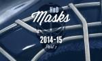 HbDMasks-201415Part1