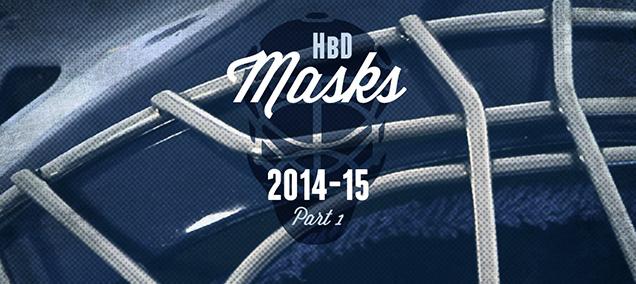 HbDMasks-201415Part1-636