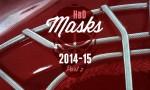 HbDMasks-201415Part2