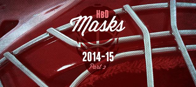 HbDMasks-201415Part2-636