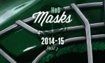HbDMasks-201415Part3