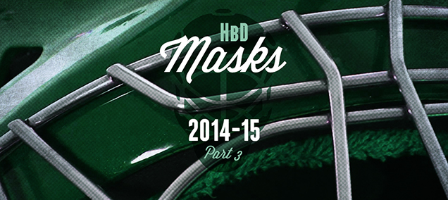 HbDMasks-201415Part3-636