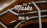 HbDMasks-201415Part4