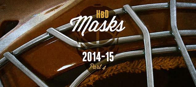 HbDMasks-201415Part4-636