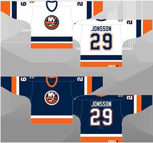Islanders19