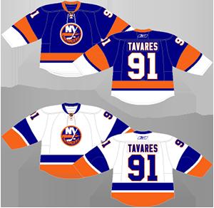 Islanders27