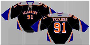 Islanders29