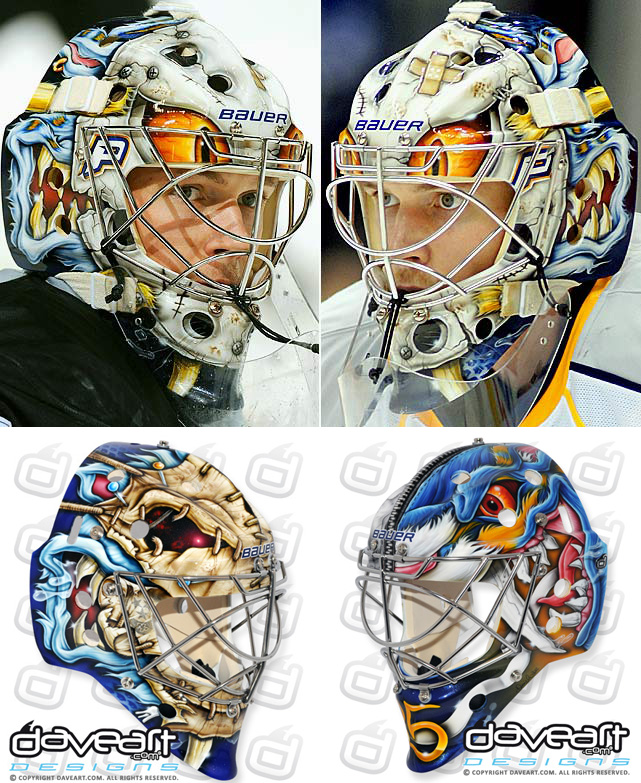 f9393952b9f HbD Masks  2017-18 Western Conference Preview