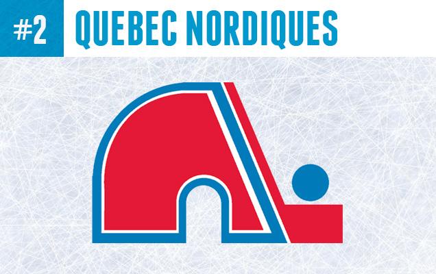 Dead-Nordiques