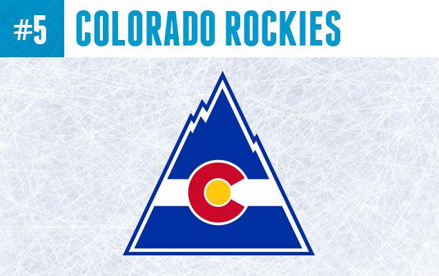 Dead-Rockies