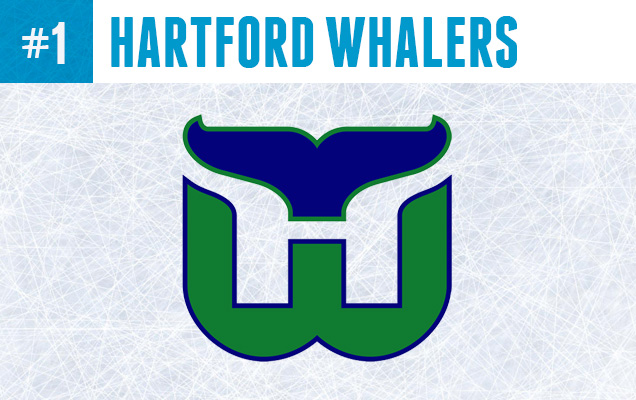 Dead-Whalers