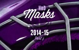 HbDMasks-201415Part5