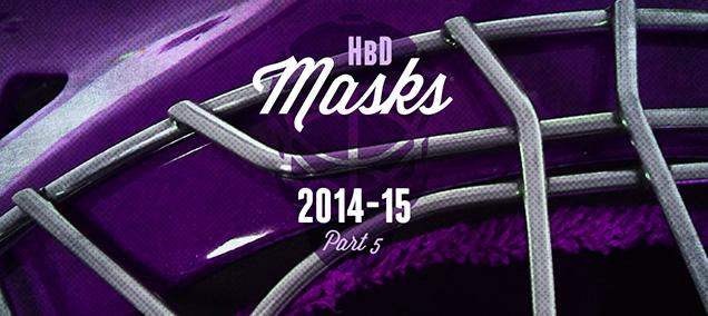 HbDMasks-201415Part5-636