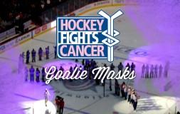 HockeyFightsCancer