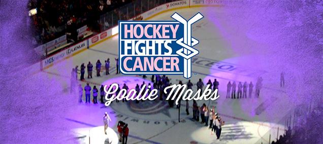 HockeyFightsCancer-636