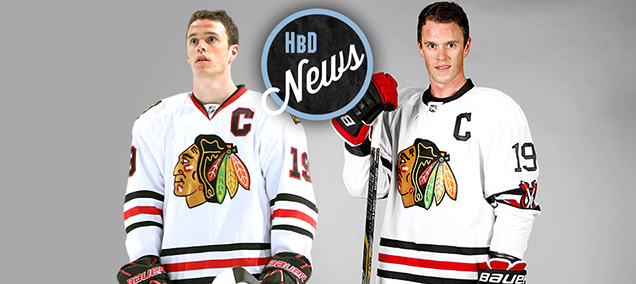 Blackhawks-WC-636