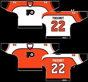 Flyers15