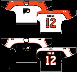 Flyers23