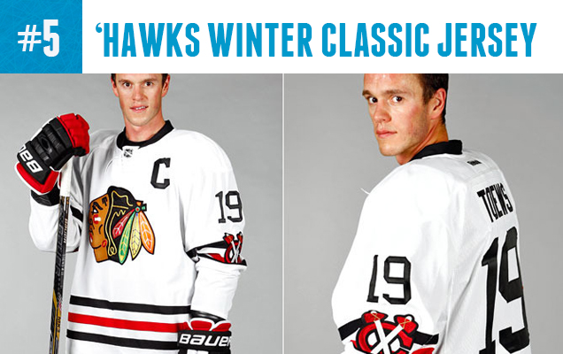 2014 Worst-Hawks