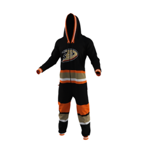 Ducks Onesie Big