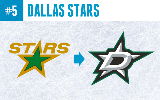 Rebrand-Dallas