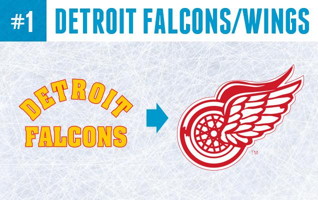 Rebrand-Detroit